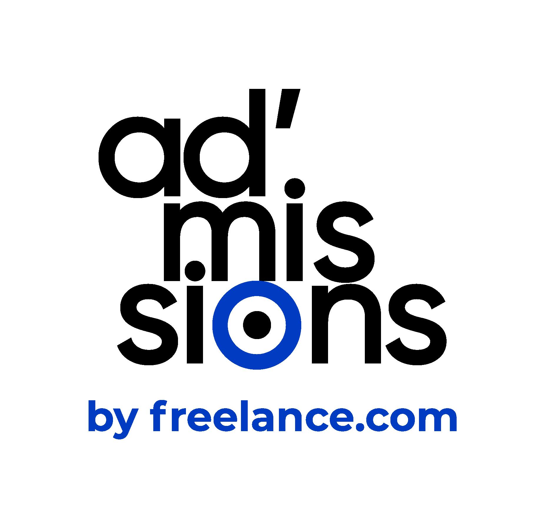 Admissions RVB_admissions (1)