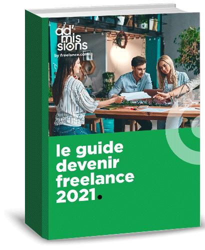 Guide-devenir-Freelance-Couverture-Admissions