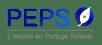peps-logo-1